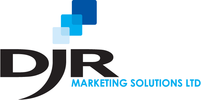 DJR Marketing Limited