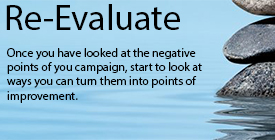 re_evaluate_20161004110948222